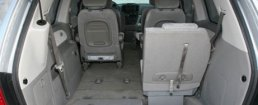Kia-Sedona-Interior-Rear-Seats